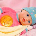 Baby-Born-Sueña-Conmigo_2