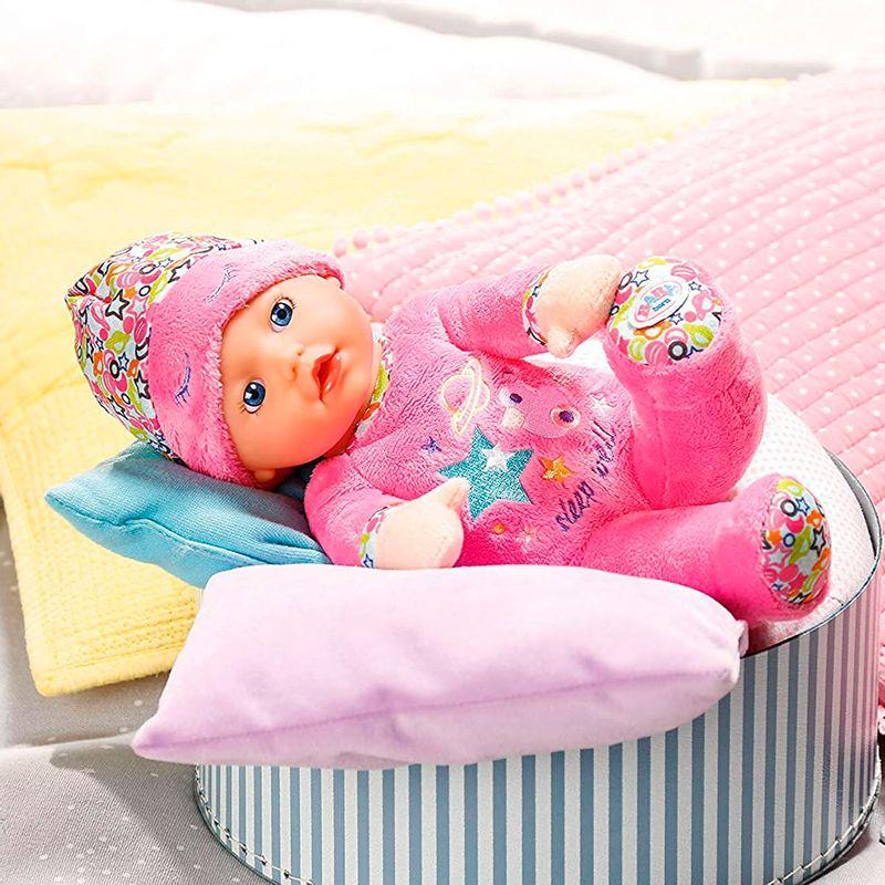 Baby-Born-Dormilon_2