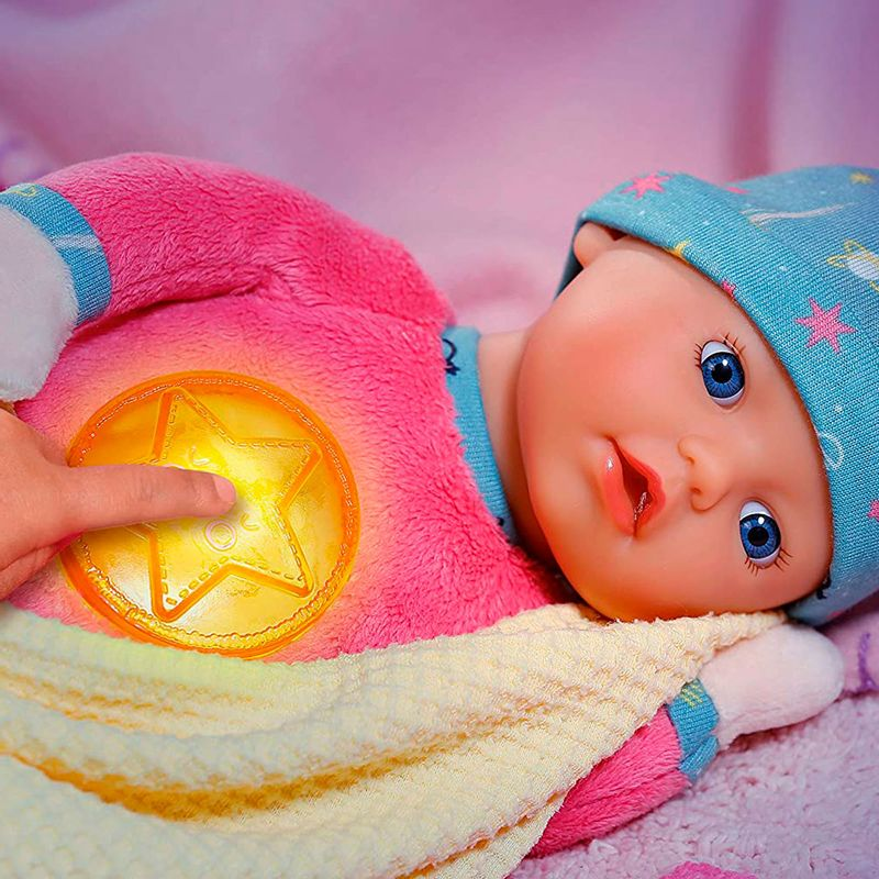 Baby-Born-Sueña-Conmigo_4