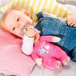 Baby-Born-Dormilon_3