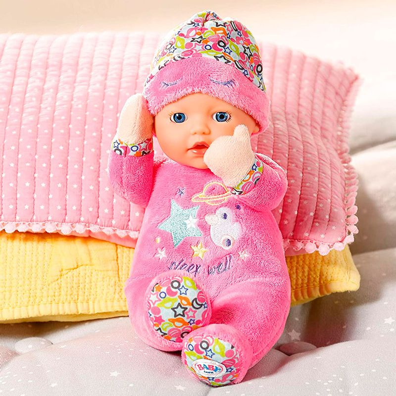 Baby-Born-Dormilon_4