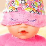 Baby-Born-Dormilon_7