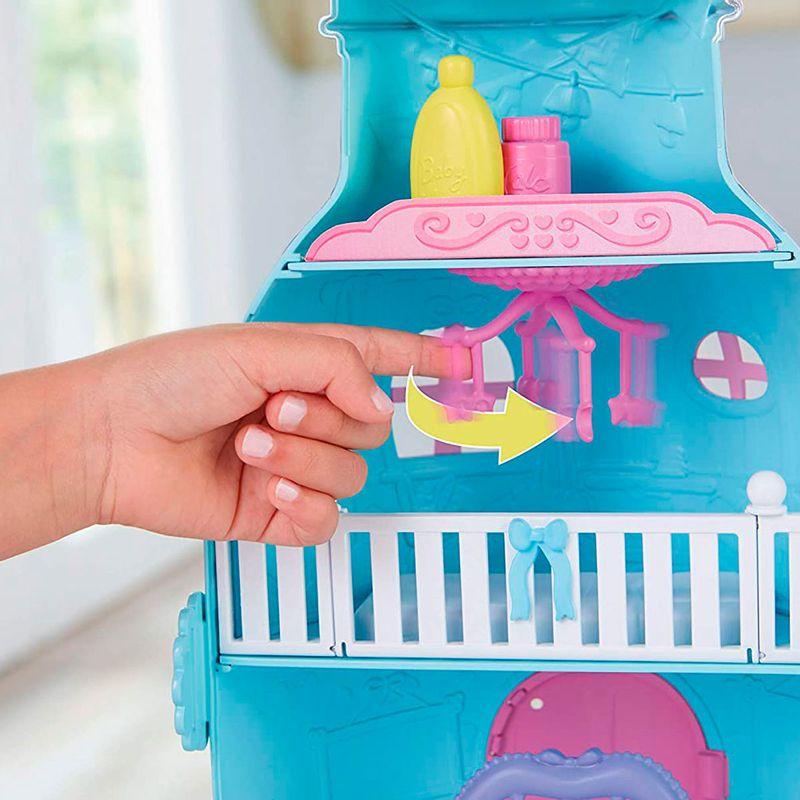 Baby-Born-Casa-Biberon-Guaderia_3