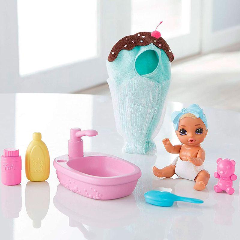 Baby-Born-Casa-Biberon-Guaderia_5