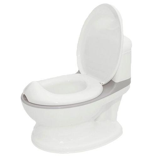 Orinal My Little WC