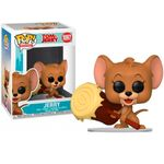 Funko-POP-Tom---Jerry-Jerry-el-Raton