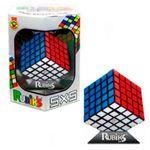 Rubik-s-Cubo-5x5-Prodessor-s