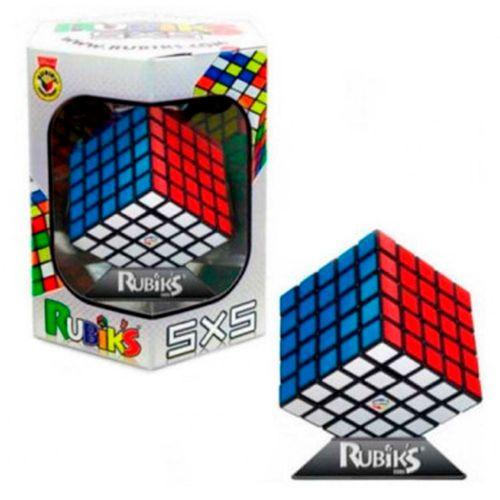 Rubik's Cubo 5x5 Prodessor's