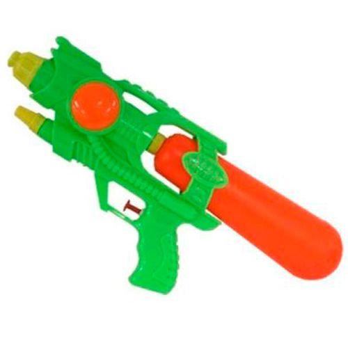 Pistola Agua Grande 36 cm Surtida