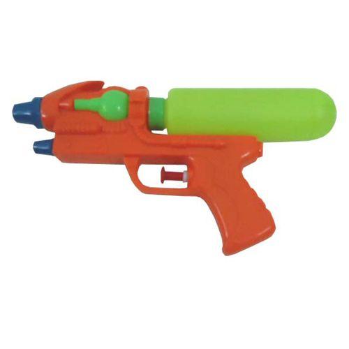 Pistola de Agua 24 cm