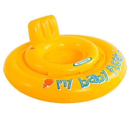 Flotador Bebé 6-12 Meses