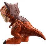 Jurassic-World-Bebe-Carnotaurus-Mordedor_6