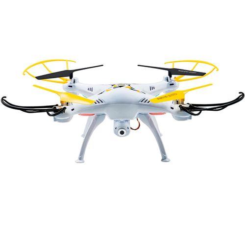 Drone Ultradrone X30.0 Storm con Cámara