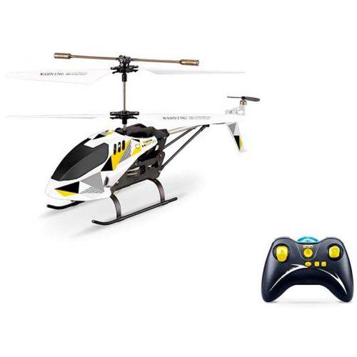 Helicóptero R/C H27.0 Celerity