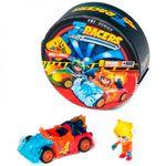 T-Racers-Turbo-Wheel-Rueda-Sorpresa_1