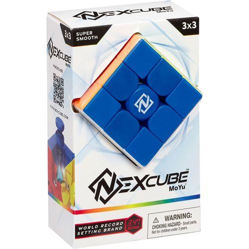 Nexcube 3x3 Clásico