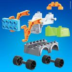 Megabloks-Patrulla-Canina-Camion-Reciclaje-Rocky_1