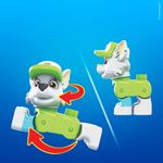 Megabloks-Patrulla-Canina-Camion-Reciclaje-Rocky_3