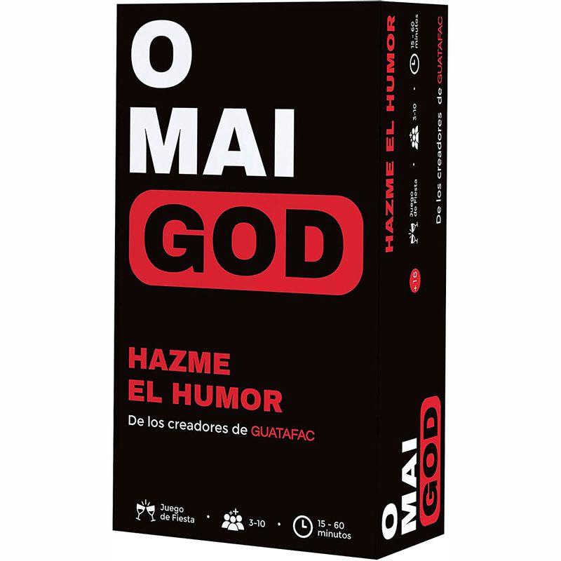 OMAIGOD-Hazme-el-Humor--16