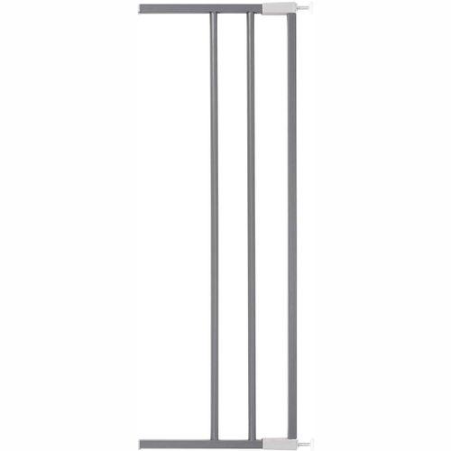 Extensión Barrera Safe & Lock 18 cm