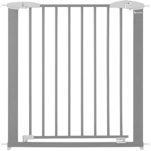 Barrera de Seguridad Safe & Lock Metal
