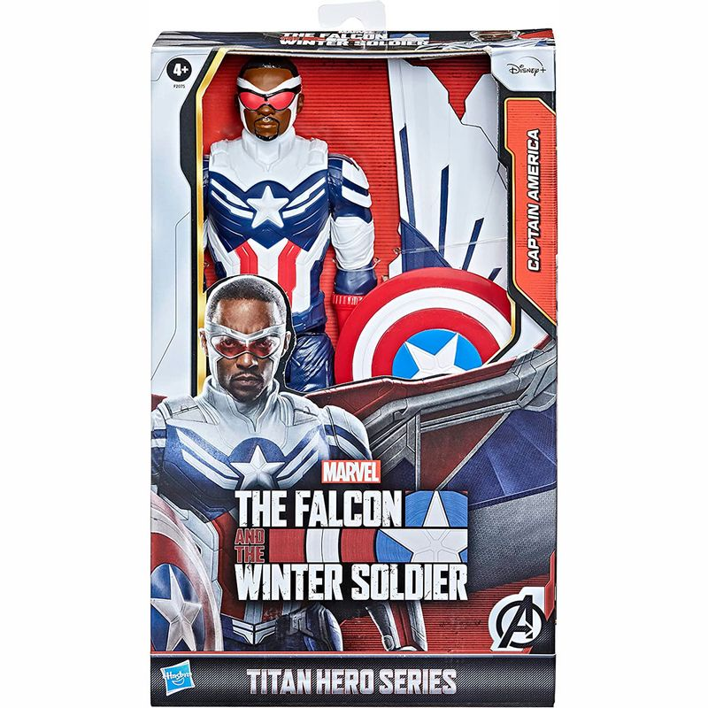 Los-Vengadores-Figura-Capitan-America-Sam-Wilson_1