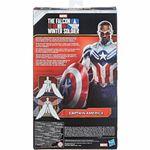 Los-Vengadores-Figura-Capitan-America-Sam-Wilson_2