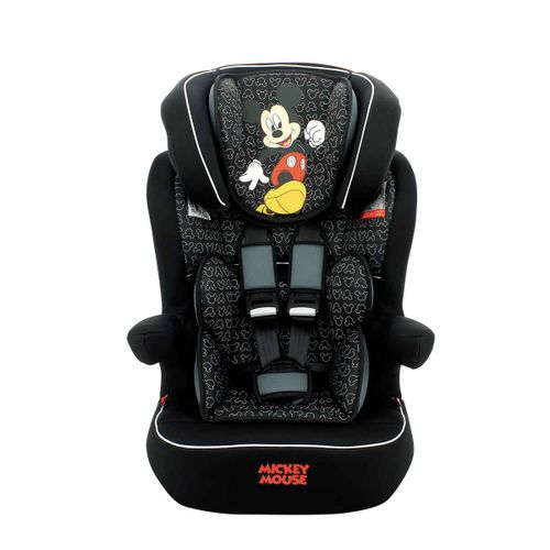 I-Max Grupo 1-2-3 Mickey Mouse Luxe