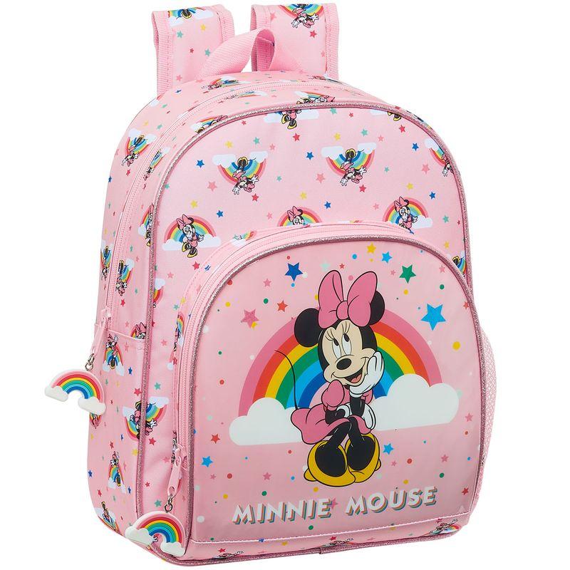 Minnie-Mouse-Rainbow-Mochila-Infantil