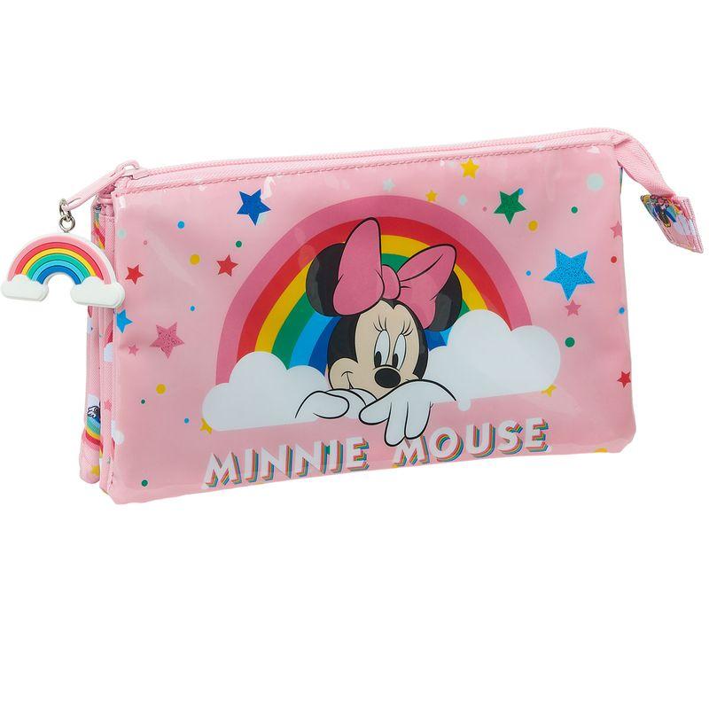 Minnie-Mouse-Portatodo-Triple