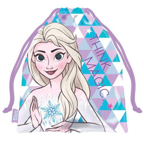 Frozen 2 Bolsa Merienda