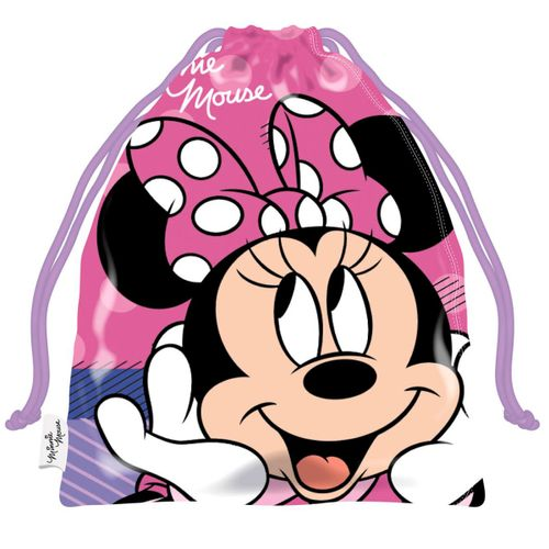 Minnie Mouse Bolsa Merienda