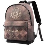 Harry-Potter-Mochila-Escolar-Hogwarts