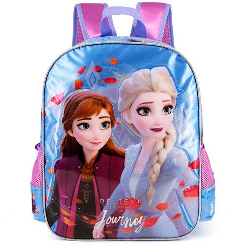 Frozen 2 Mochila Basic Journey