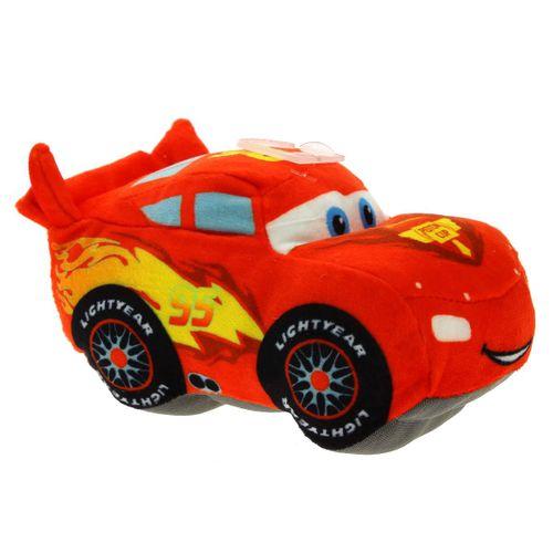Cars Peluche Rayo McQueen