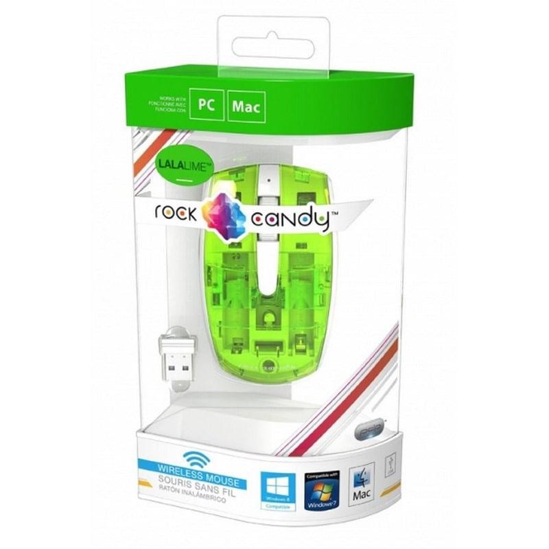 Raton-Wireless-Rock-Candy---Verde-Lima--Pc-Mac-_1