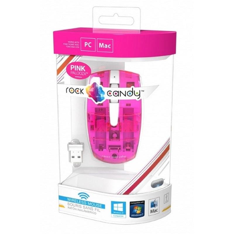 Raton-Wireless-Rock-Candy---Rosa--Pc-Mac-_1