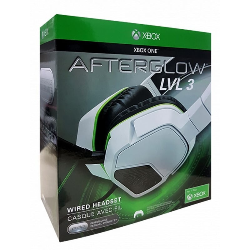 Auricular-Stereo-Afterglow-Lvl-3---Blanco_1