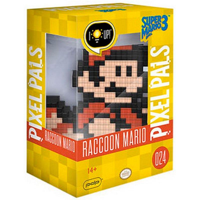 Pixel-Pals-Nintendo-Raccoon-Mario_1