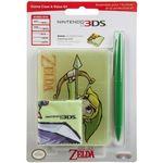 3Ds-Start-Kit-Zelda