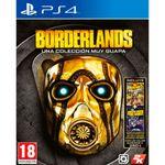 Borderlands--Una-Coleccion-Muy-Guapa-PS4