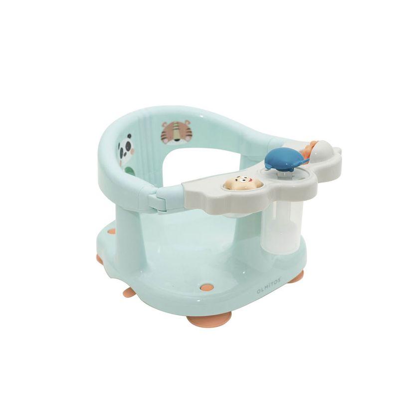 Asiento-baño-abatible-Panda---Tigre