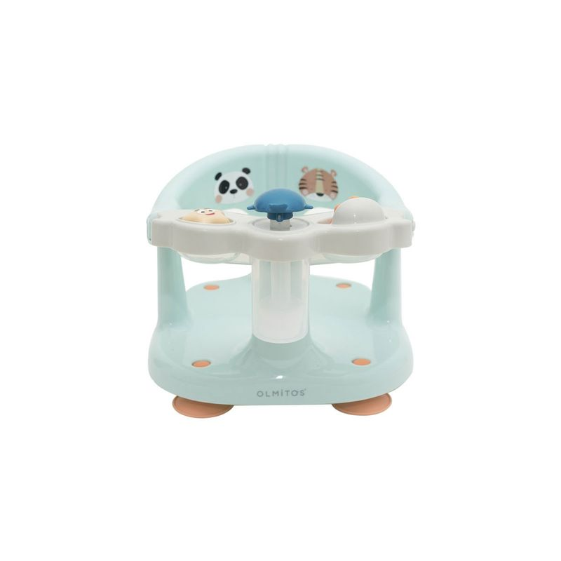 Asiento-baño-abatible-Panda---Tigre_1