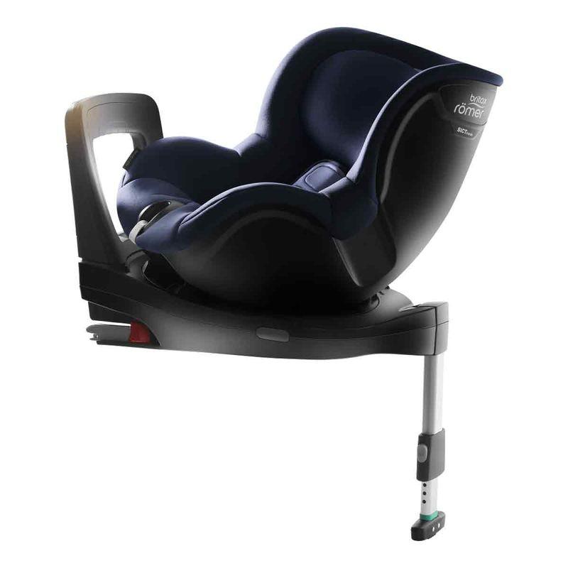 Dualfix-i-Size-de-40-105-cm-Blue-Marble_3