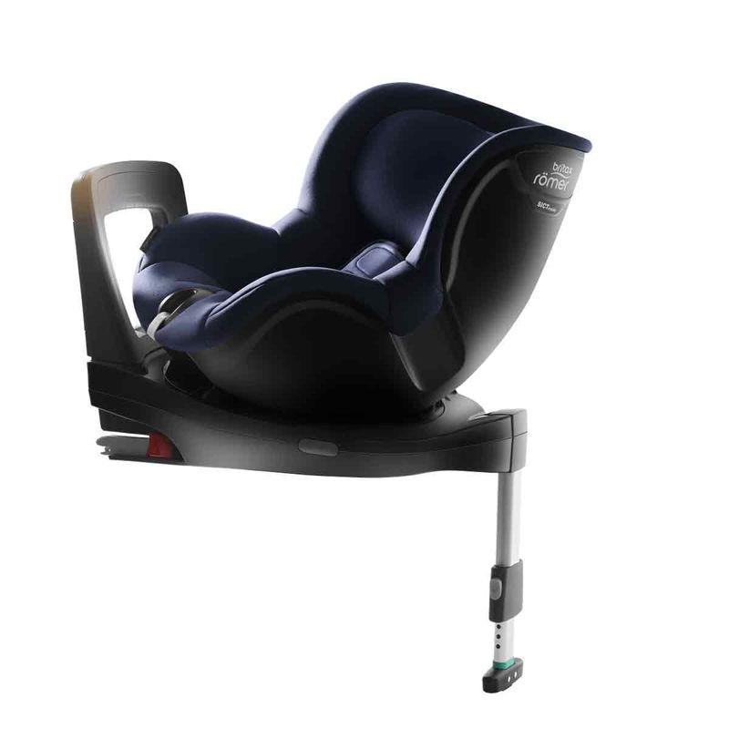 Dualfix-i-Size-de-40-105-cm-Blue-Marble_4