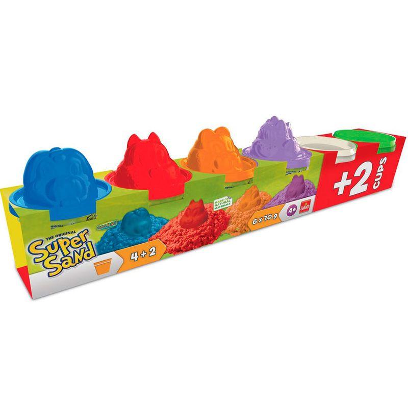 Super-Sand-4-Botes---2