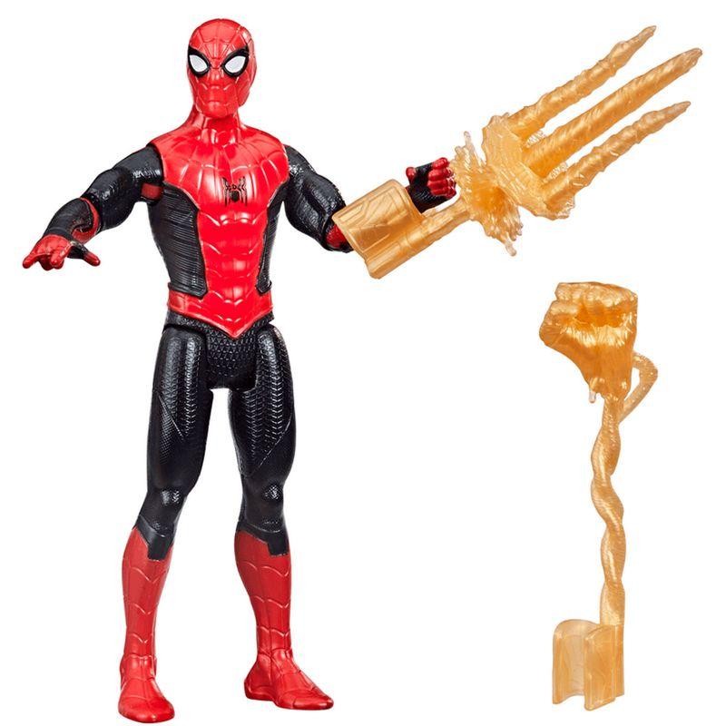 Spiderman-Figura-Web-Gear-15-cm-Surtida_1