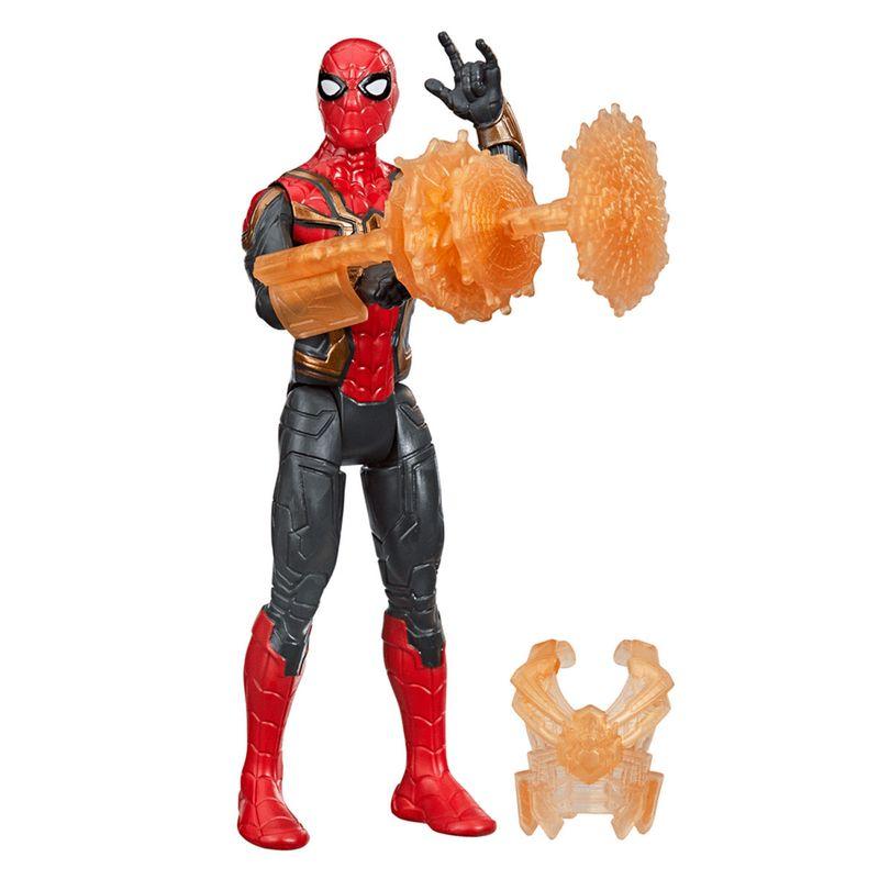 Spiderman-Figura-Web-Gear-15-cm-Surtida_2