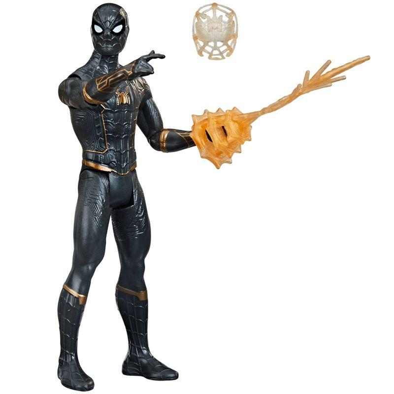 Spiderman-Figura-Web-Gear-15-cm-Surtida_3