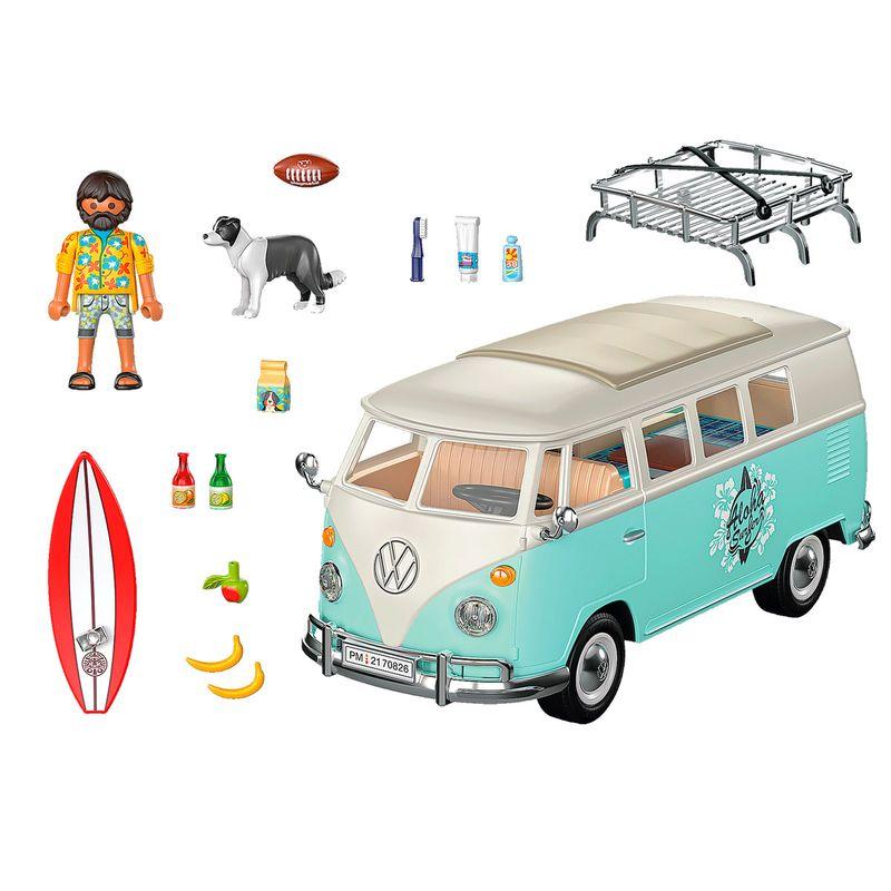 Playmobil-Volkswagen-Camping---Edicion-Especial_1